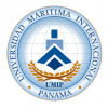 UniversidadMaritimaPanama