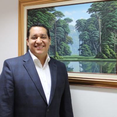 Javier-Bru-CEO-Panama-Seanet